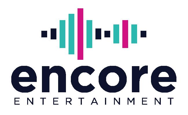 Encore Entertainment
